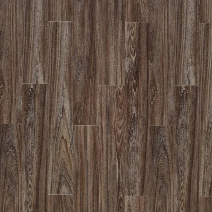 Плитка ПВХ Baltic Maple 28884 Цвета 152555